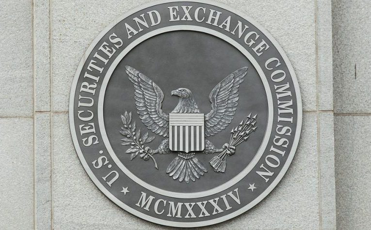 SEC Issues Multiple Whistleblower Awards Totaling Nearly $3 Million
