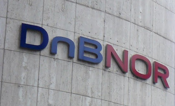 Norway's largest lender DNB is facing a potential penalty of USD 45.5M (NOK 400M) for anti-money laundering (AML) failures