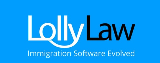 Lolly Law Awarded Practice Management Innovation of the Year in LegalTech Breakthrough Awards Program